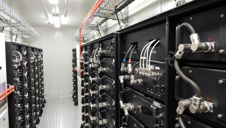 Installazione di sistemi di accumulo su impianti incentivati: aggiornamenti dal GSE