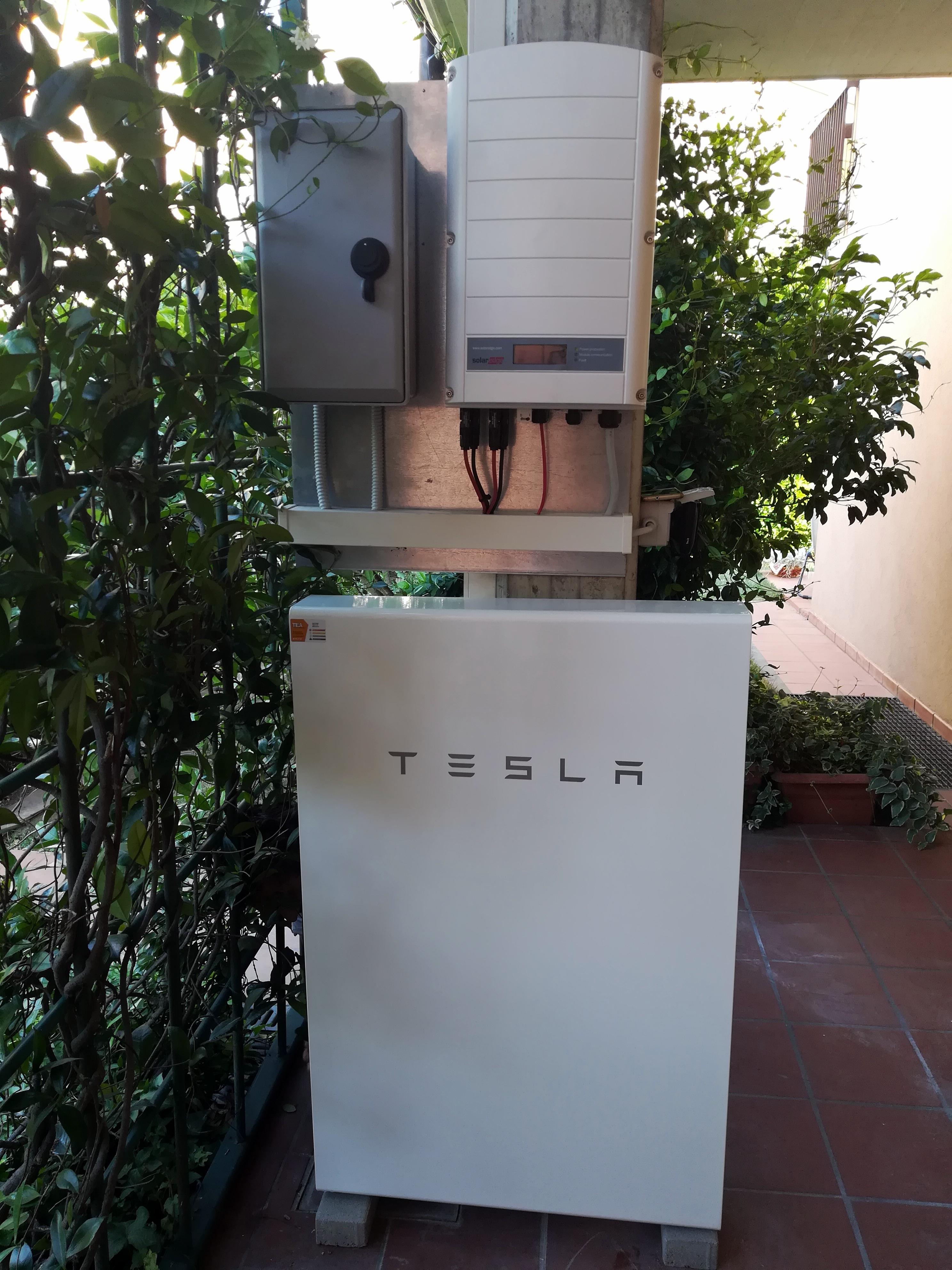tesla-powerwall-sona
