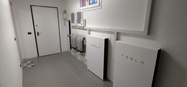Tesla backup2