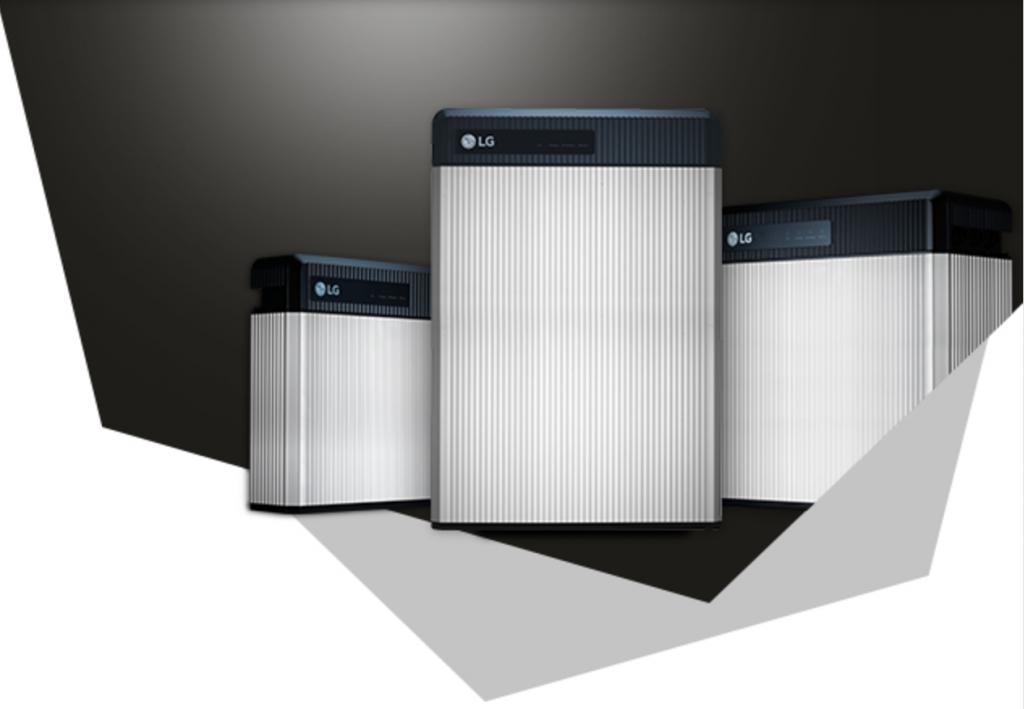lg-chem-energy-storage