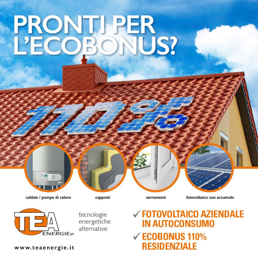 Ecobonus110