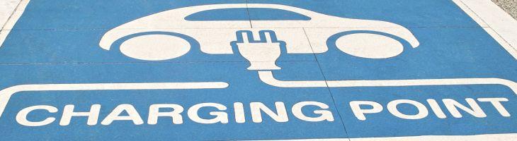 Eco-incentivi per veicoli a basse emissioni: dal 6 maggio ripartono i contributi