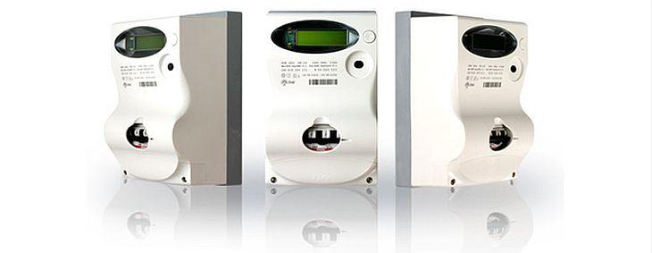 Misura energia prodotta Del. 595/14/R/eel AEEGSI: comunicazione a tutti i produttori da impianti fotovoltaici