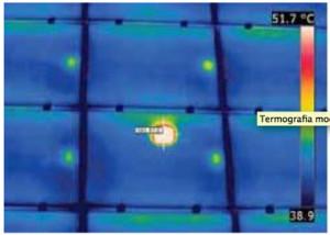 immagine-termografiche