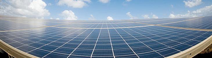 Delibera AEEG 421/2014: teledistacco per gli impianti sopra i 100kW