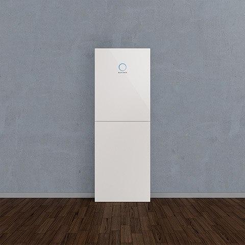 sonnenbatterie-eco9